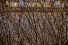 10_Herbst-bunte-Häuser_271_C