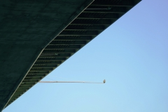 10_Südbrücke_274_C