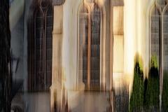 11_Oberwesel-Kapellenfenster_271_C
