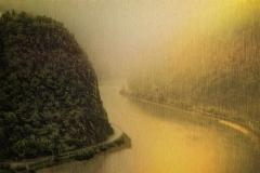 13_Regen-über-der-Loreley_272_C