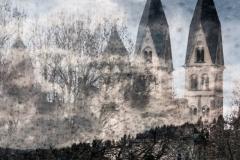 14_Castorkirche_276_C
