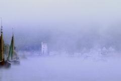 15_Rheinromantik-St.Goarshausen-im-Nebel_281_C