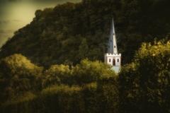 31_Stiftskirche-St.-Goar_272_A-