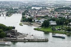 32_Blick-auf-Koblenz_281_A