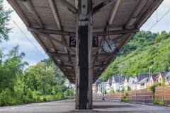 33_Bahnhof-Braubach_281_A