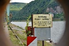 33_Kranschlag_274_A