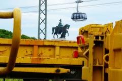 P1020084 Reiter mit gedöns
