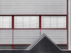 01 Ärztehaus Koblenz