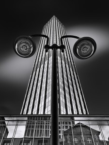 01  MG 0002 ehemaliges EZB Gebäude