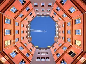 02 Berliner Innenhof