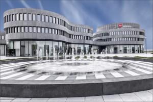 03 Leica Zentrale in Wetzlar