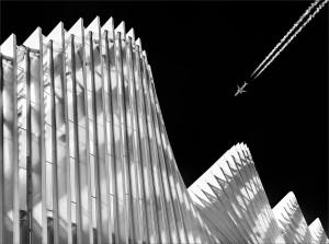 04  MG 3441 Reggio-Emilia Santiago-Calatrava