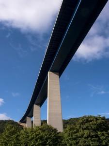 Bridge V1